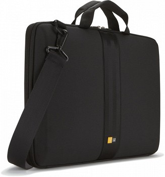 CASE LOGIC QNS-116-BLACK