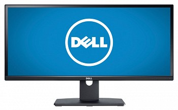 DELL U2913WM ULTRA WIDE 29
