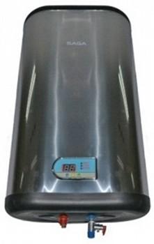 SAGA MSSD 80V