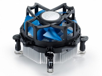DEEPCOOL ALTA 7 (DP-ICAP-AT7)