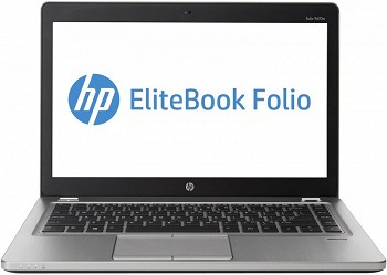 HP ELITEBOOK FOLIO 9470M (H5E46EA)