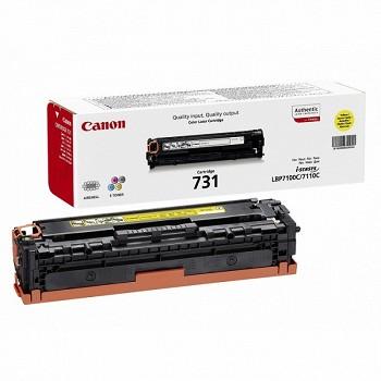 CANON  731  (6269B002)