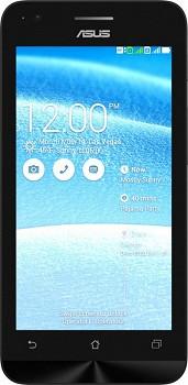 ASUS ZENFONE C (ZC451CG) 8GB WHITE