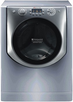 HOTPOINT ARISTON AQ93F 29X EU