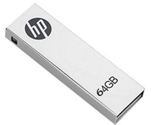 HP V210W 64GB