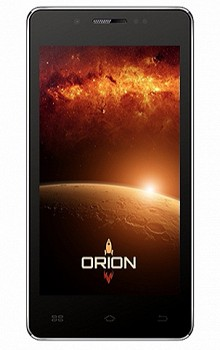 KENEKSI ORION 8GB WHITE