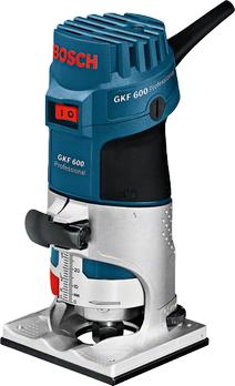 BOSCH GKF 600 240V (060160A100)
