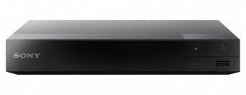 SONY BDP-S5500 BLACK