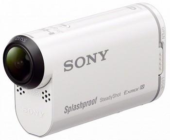 SONY HDRAS200V.AU2