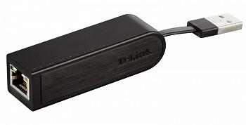 D-LINK DUB-E100/B/C1