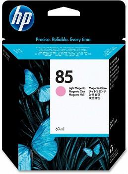 HP 85  (C9429A)