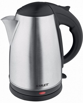 SCARLETT SC 1029