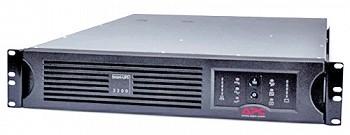 APC Smart-UPS 2200VA (SUA2200RMI2U)