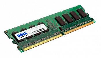 DELL 370-22134 4GB DDR3 1600MHZ