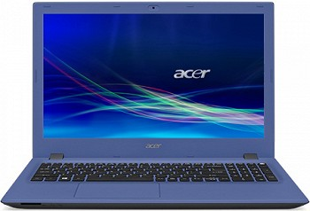 ACER ASPIRE E5-573-C97R (NX.MVWER.004)
