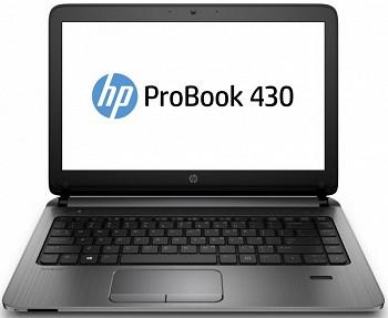 HP PROBOOK 430 G2 (J4T97ES)