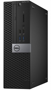 DELL OPTIPLEX 7040 SFF (N007O7040SFF_WIN)