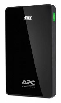 APC M5BK-EC 5000 MAH