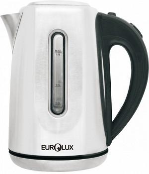 EUROLUX EU-EK2871GS