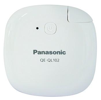 PANASONIC QE-QL102EE-W