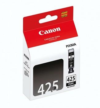 CANON  PGI 425 (4532B001)
