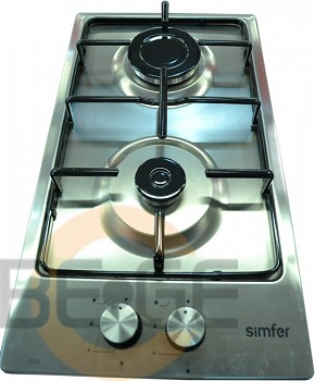 SIMFER I3200