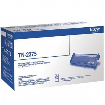 BROTHER TN 2375