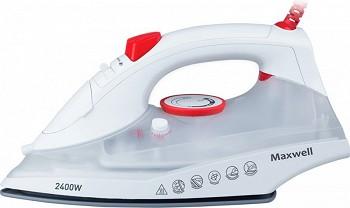 MAXWELL MW-3027