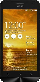 ASUS ZENFONE 5 (A501CG) 16GB GOLD