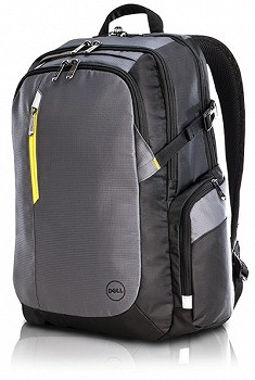DELL TEK BACKPACK (460-BBKM)