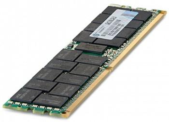 HP 4GB DDR3 1333MHZ (593339-B21)