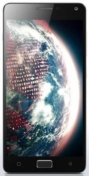 LENOVO VIBE P1 32GB SILVER