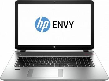 HP ENVY 17-K150NR (K1Q83EA)