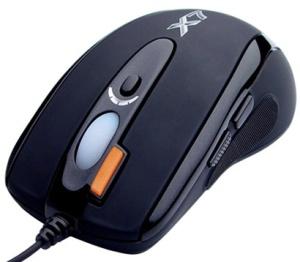 A4 TECH X-710BK