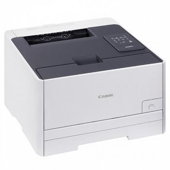 CANON I SENSYS LBP7100CN (6293B004AA)